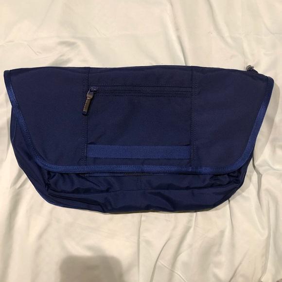 Timbuk2 Handbags - Timbuk2 catapult sling 2.0